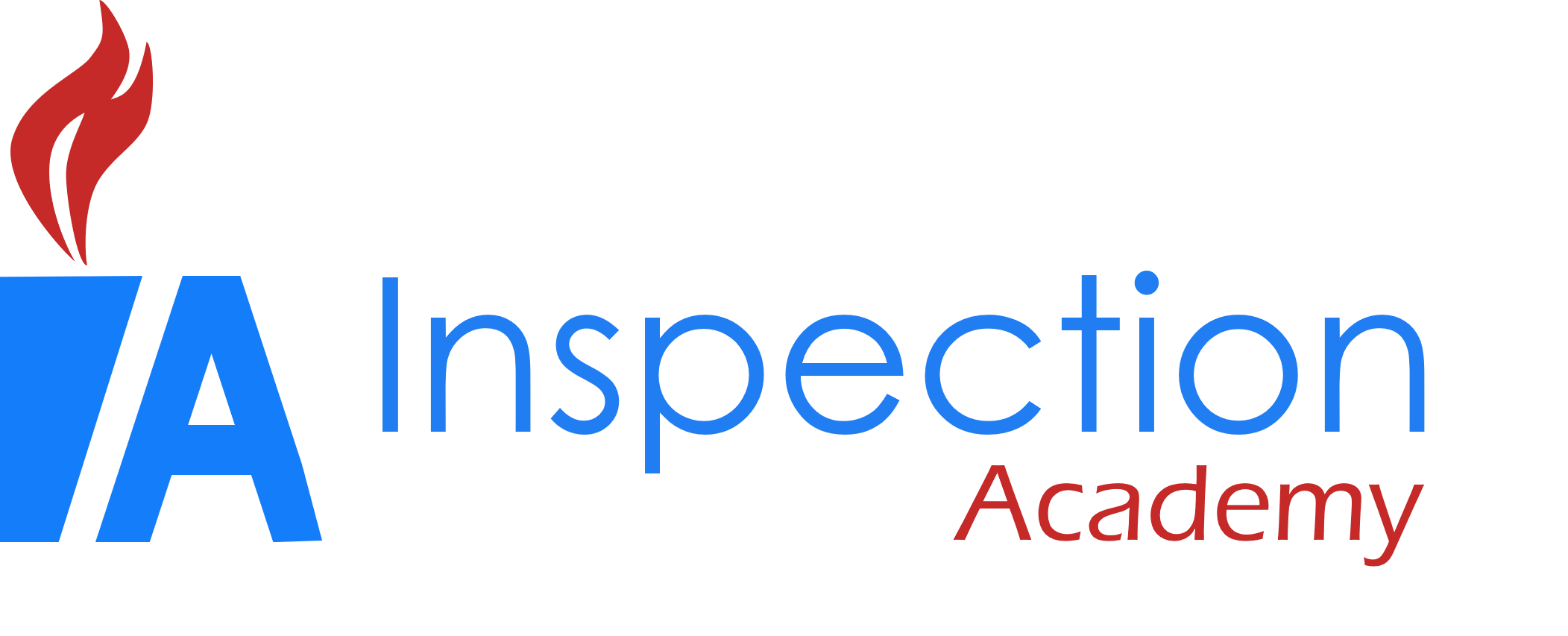 Inspection Academy